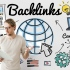 Backlinking Tricks That You Should Consider