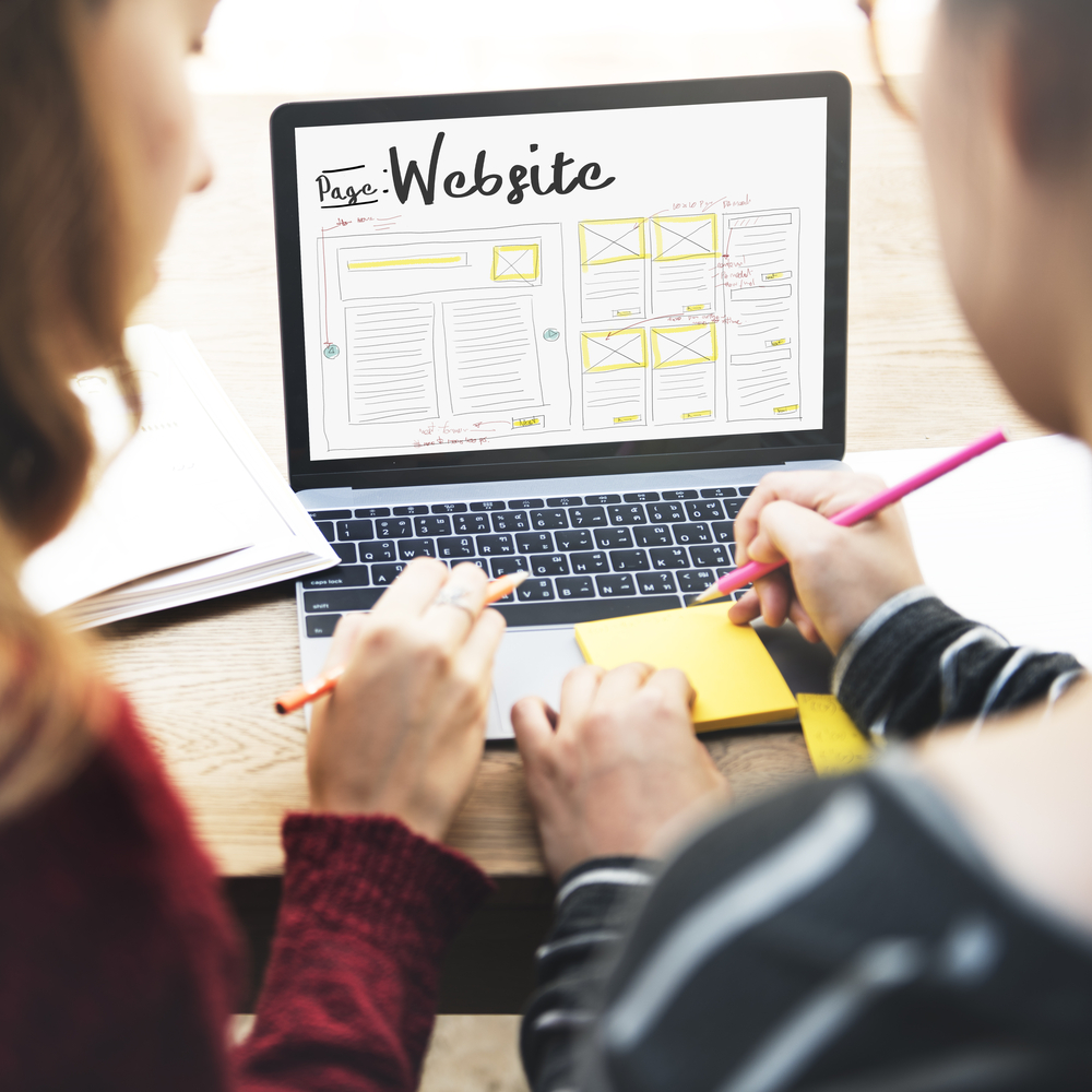 How To Create A SEO-Friendly Design For Your Website?