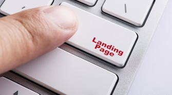 How To Have An Effective Landing Page?