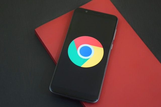 SEO Updates to Expect In 2020